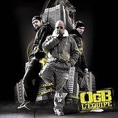 OGB L'equipe