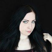 Natalia Kempin