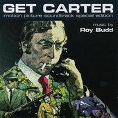 Goodbye Carter!