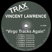 Virgo Tracks Again