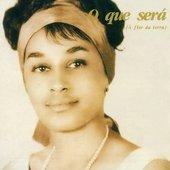 """from book of \""""Gracias\"""" album, 2008 - 03"""