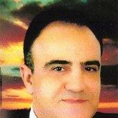 Shadi Jamil