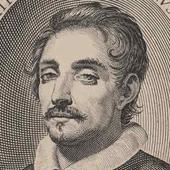 Frescobaldi-Girolamo-01[Claude-Mellan-1619]