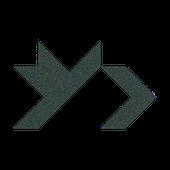 MYRDAL / NETLABEL