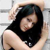 "Maja Konarska - vocals on ""Acme"""