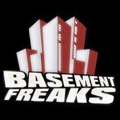 Basement Freaks & Quasamodo