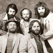 Beach Boys/Brian Wilson