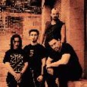 2001 -