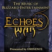 The Music Of Blizzard Entertainment