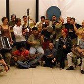 Orquestra Mediterrânea