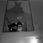 Easterbunniepiggybackride.jpeg