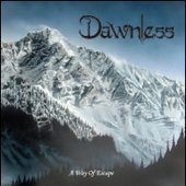Dawnless - A way of escape