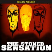 The Stoned Sensation