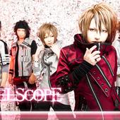 baelscope