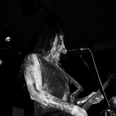 17.04.2011 - Ludwigshafen, Germany