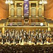 Prague Festival Orchestra