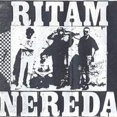 RITAM NEREDA 1