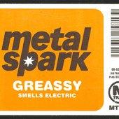 Metal Spark