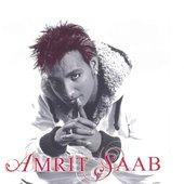 Amrit Saab