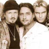 Foto von 1997