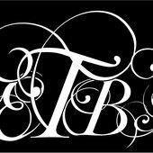 The ETBs