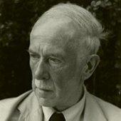 Fritz Brun
