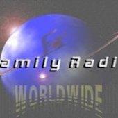 Family Radio (www.familyradio.com)