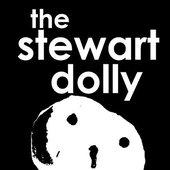 The Stewart Dolly