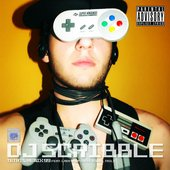 DJ Scribble