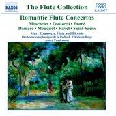 Le merle blanc, Op. 161