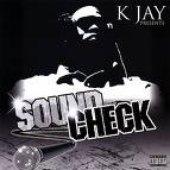 K Jay