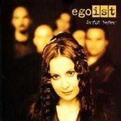 Egoist (Turkey)