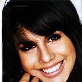 Fabiola Rodas