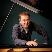 Michael Smetanin
