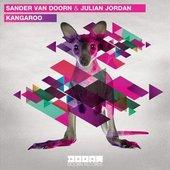 Sander van Doorn & Julian Jordan