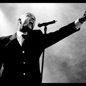Unheilig @ Zita-Rock Festival 2009, Foto: Frank Buttenbender
