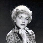 Debra Dion