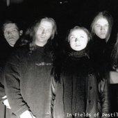 Funeral (Nor) 2002