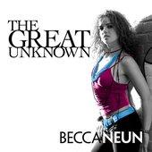 Becca Neun