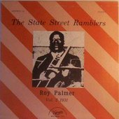 State Street Ramblers