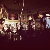 boomgates (live)