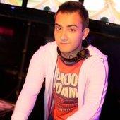 DJ Mike Mildy