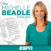 ESPN: The Michelle Beadle Podcast