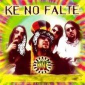 Ke No Falte