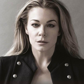 LeAnnRimes.png