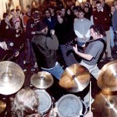live at the killtime, philadelphia, date unknown