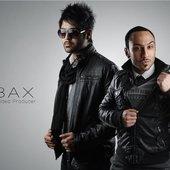 BaroBax Band