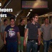 The Schepers Lovers