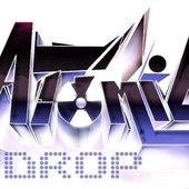 Atomic Drop