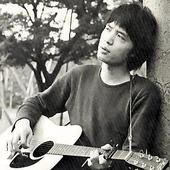Yoshida Takuro